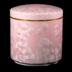고결함원통(핑크)